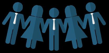 Social Services Social Work 5