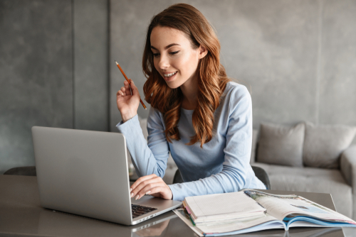 Healthcare Career Guide Salary Degree Information online versus brick and mortar