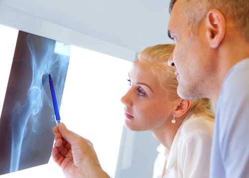 nursing degree salary information career guide orthopedic nurse practitioner