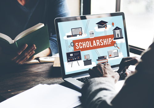 Healthcare Career Guide Salary Degree Information scholarships