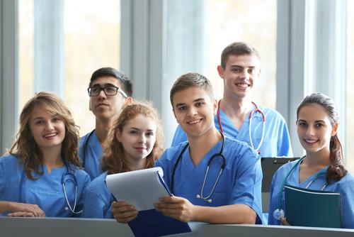 nursing degree salary career guide