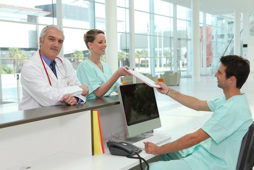 nursing degree salary information career guide informatics nursing