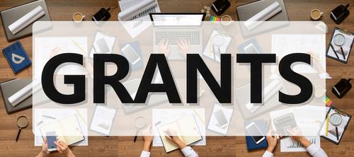 grants nursing degree salary information career guide