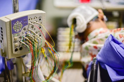 nursing degree salary information career guide neuroscience nursing