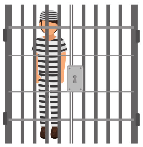 Highest Paying Criminal Justice Jobs and Salaries