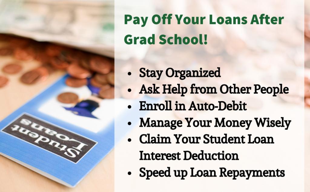 GSC_Grad Loans
