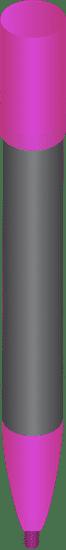 pen sized scanner