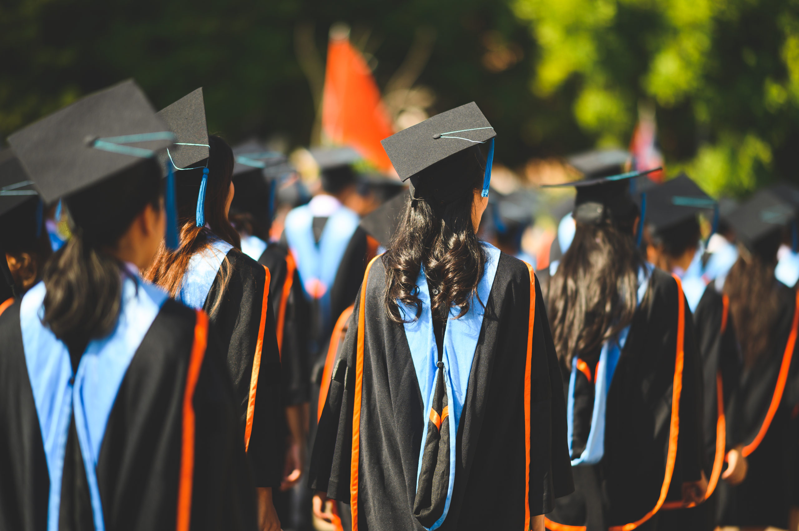 best graduate schools colleges