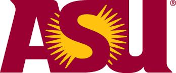 Arizona State University- Skysong