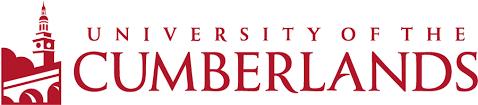 University of the Cumberlands