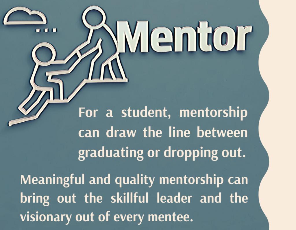 mentoring fact 3