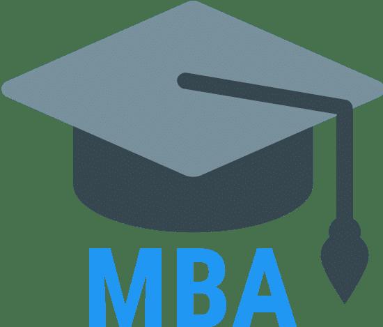 MBA divider