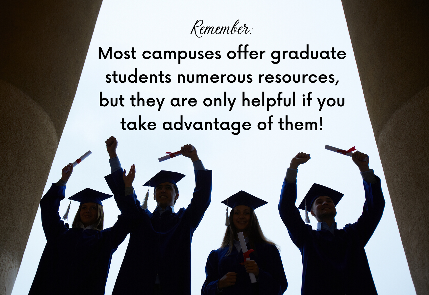 campus resources fact 2