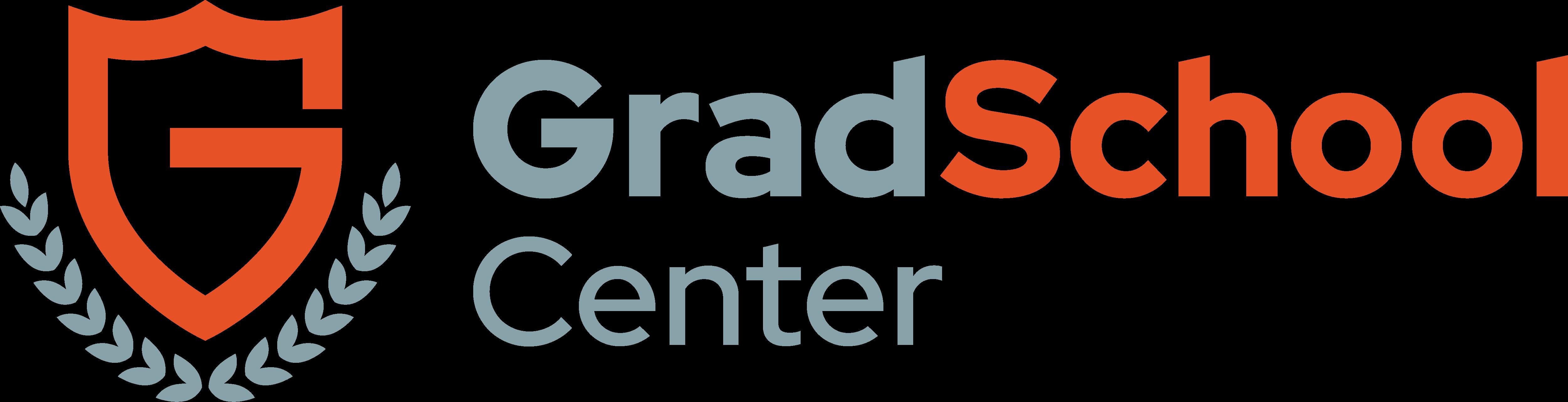 GradSchoolCenter
