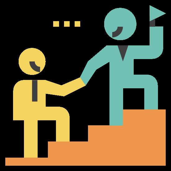 mentor - concept
