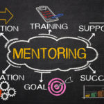 mentoring professors