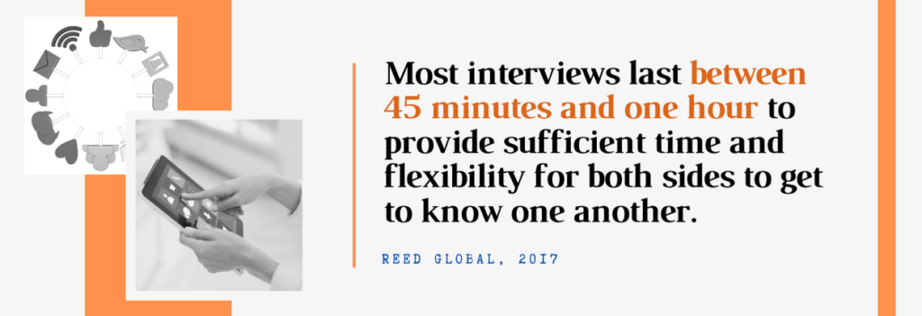 Ace Interview FACT 3