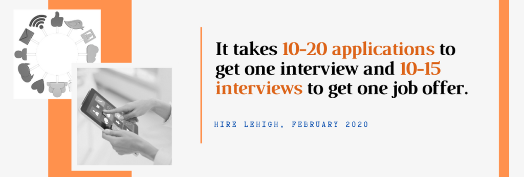 Ace Interview FACT 4