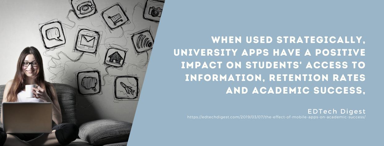 Apps Grad Student fact 1