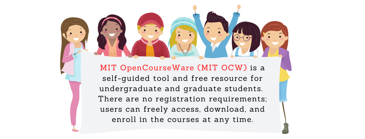 100 Free Resources Grad fact 1