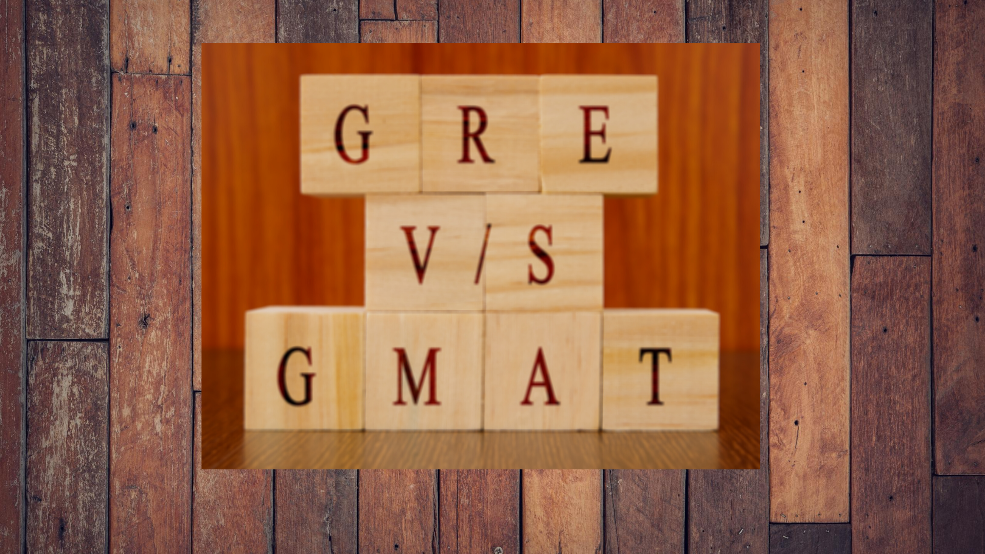 GMAT GRE featured_