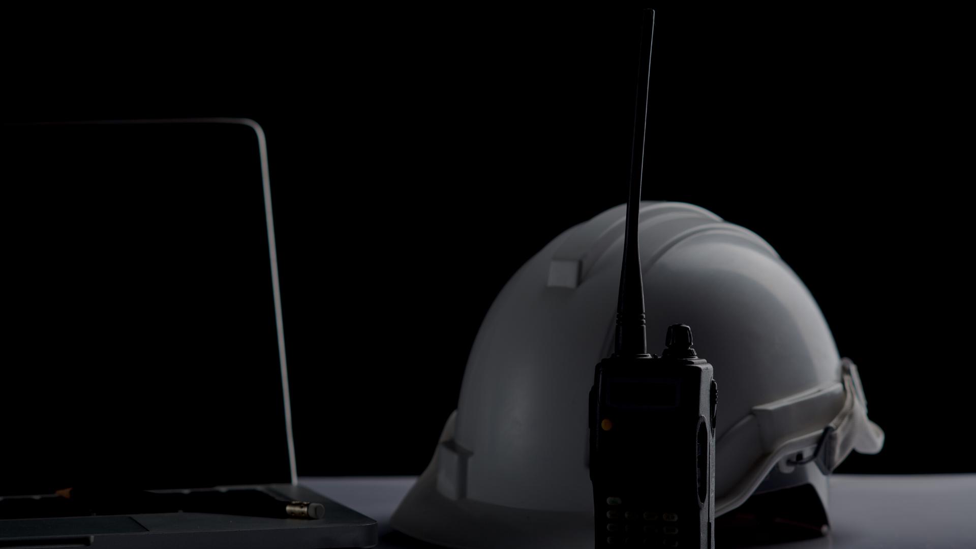 GSC_Affordable Online Master Engineering backdrop