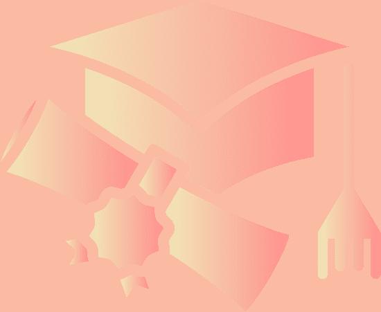 divider - grad study resources