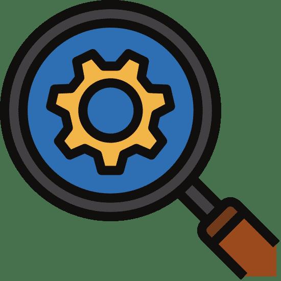 engineering - divider