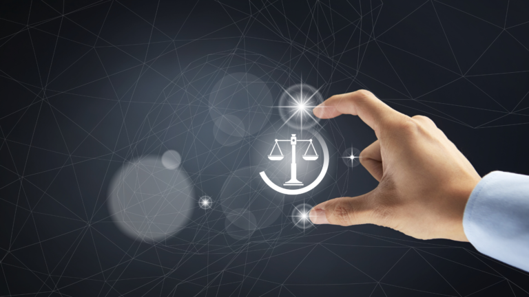 featured - online master in law