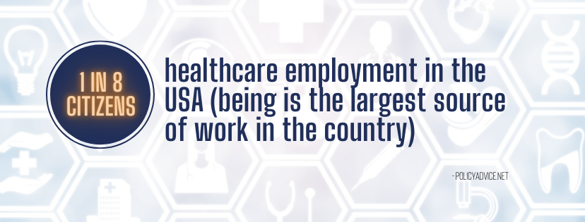 Affordable Master Healthcare fact 3
