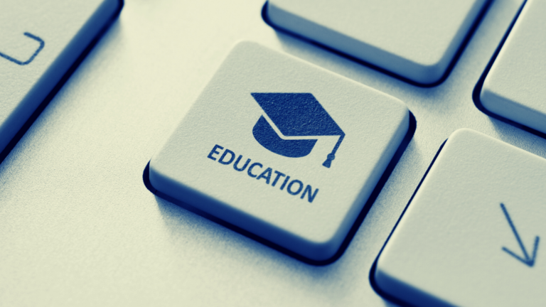 Education Online - featured