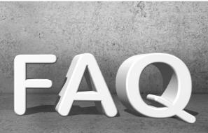 FAQ_Online Master Science