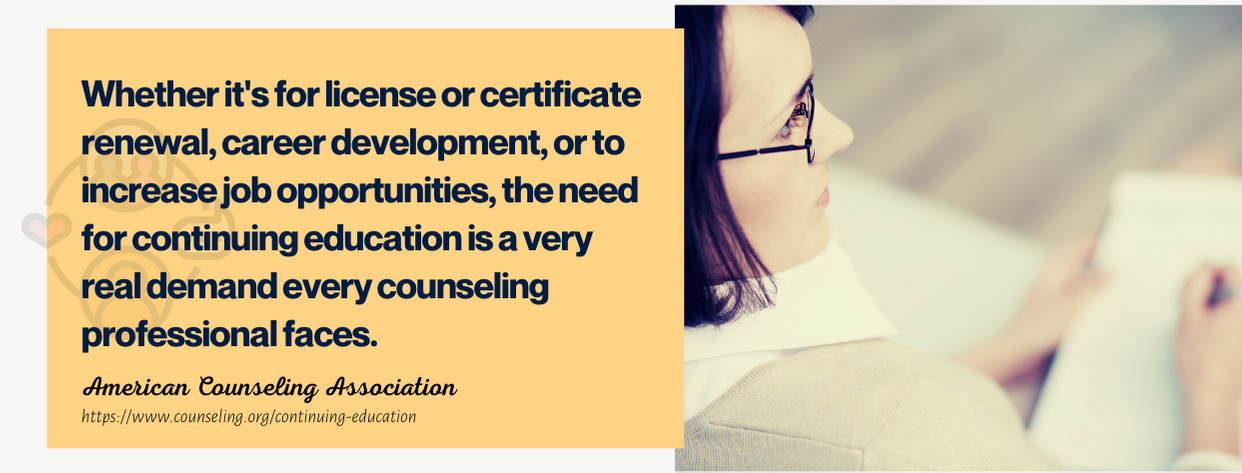 Master's Counseling fact 2