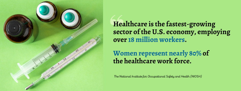 Online Master Healthcare Fact 1