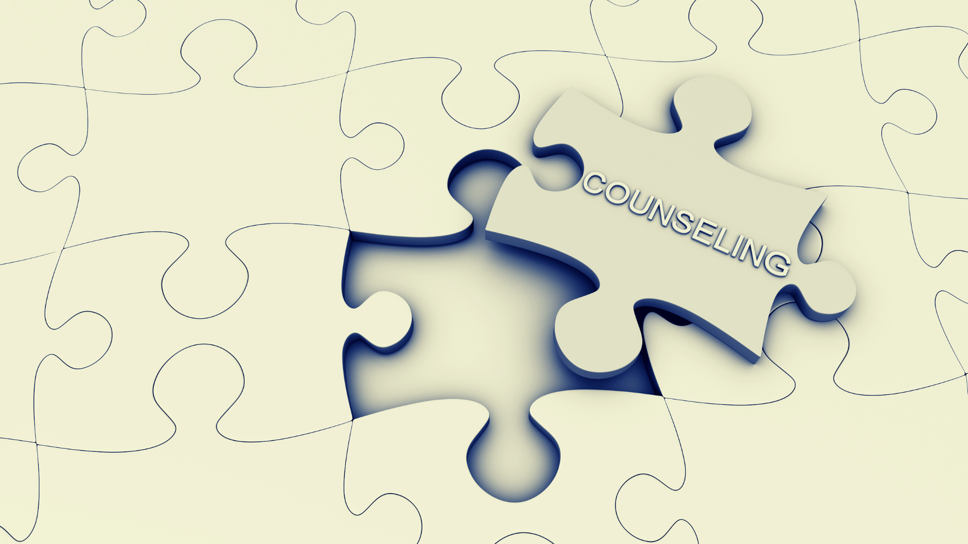 counseling - featured