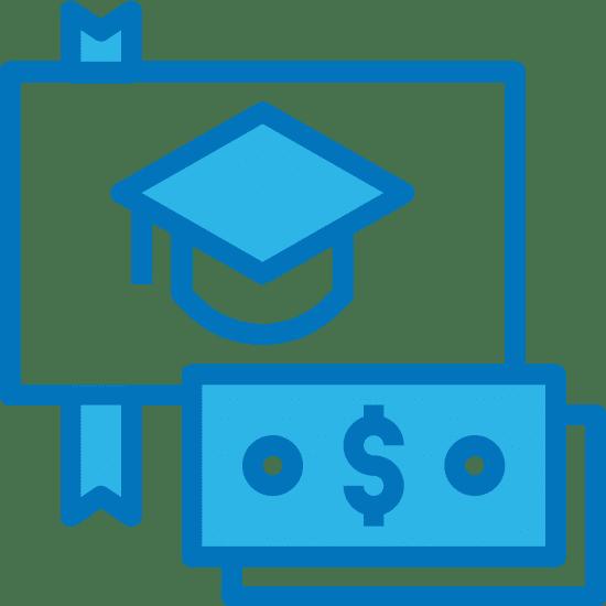 education degree - concept