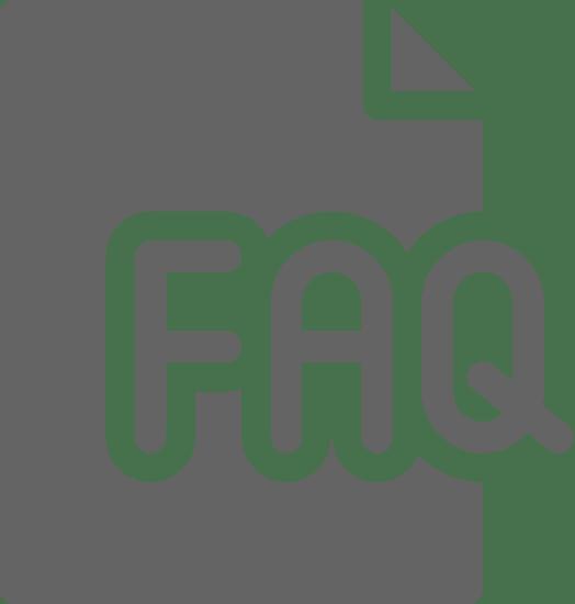 faq - image