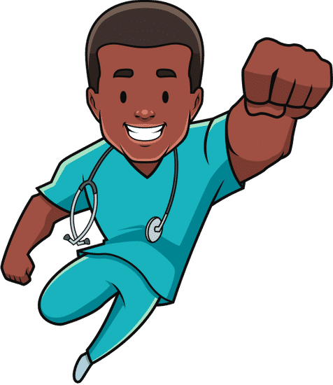 nurse concept 2