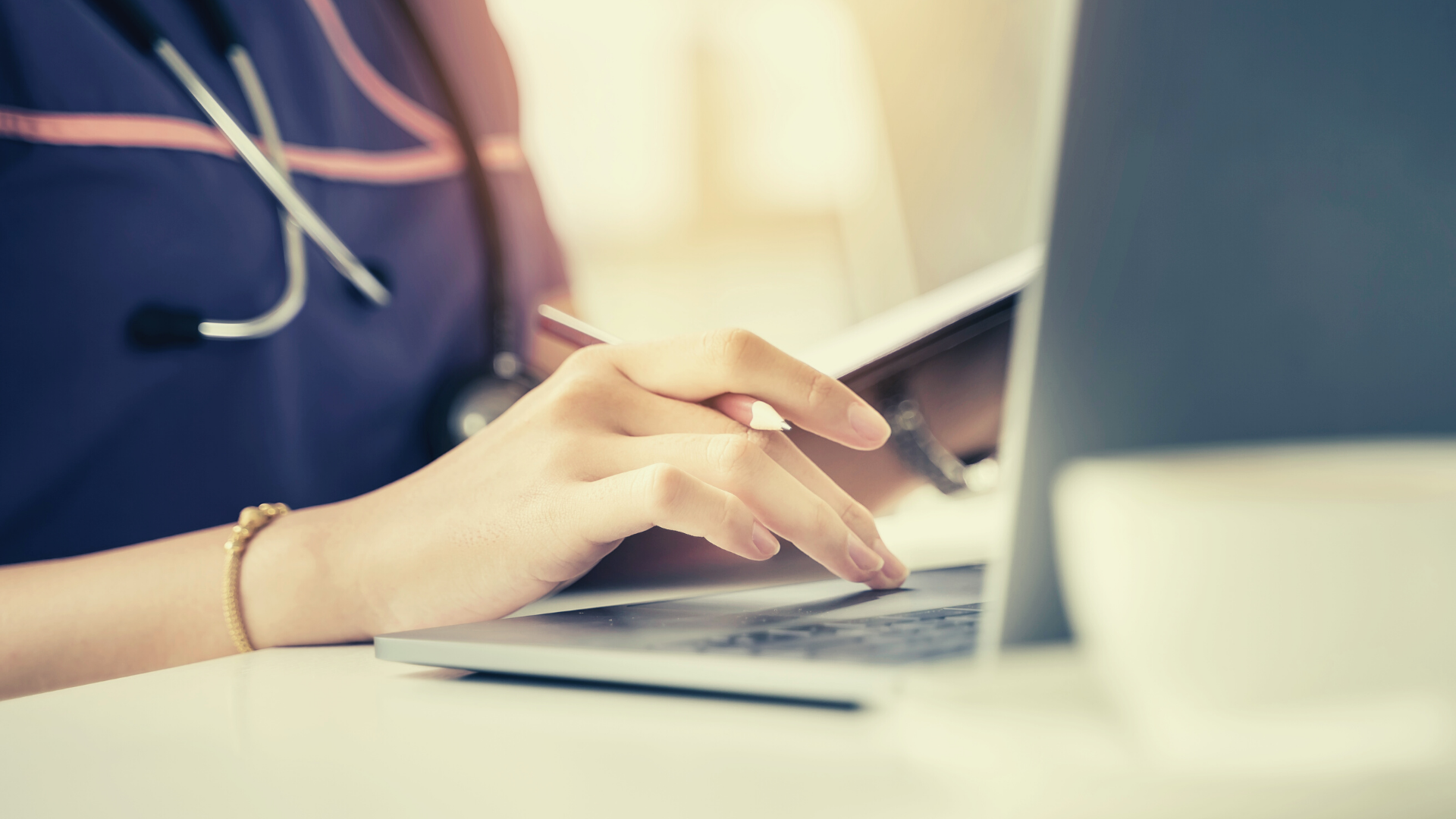 online master's in nursing-featured