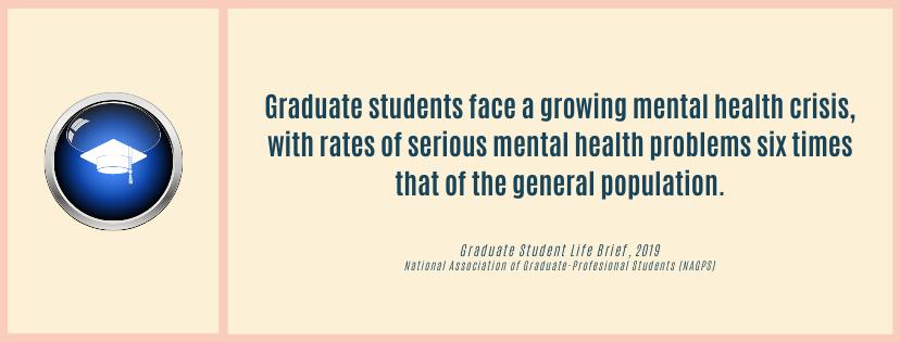 100 best grad schools_fact 3