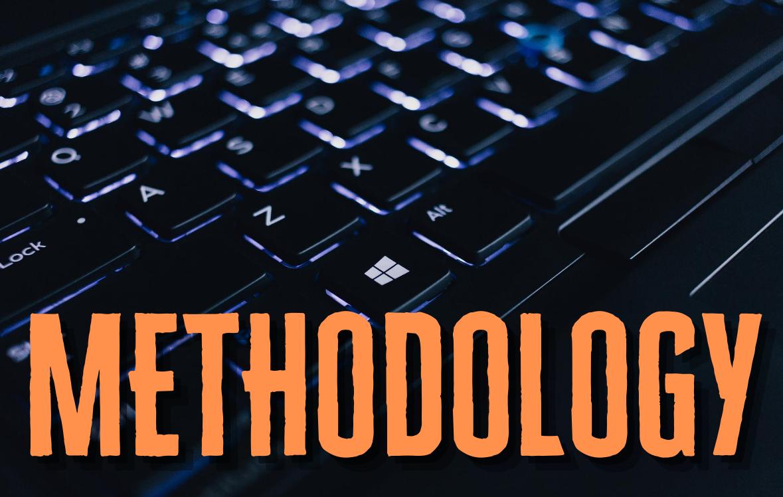 methodology image-orange