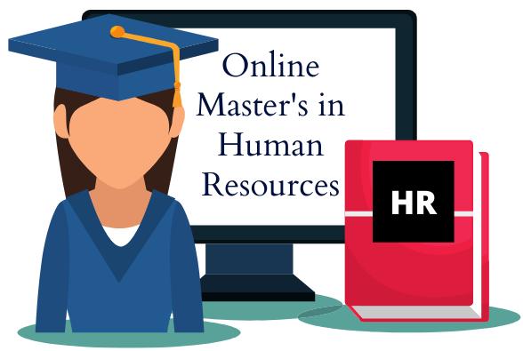 Online HR - left