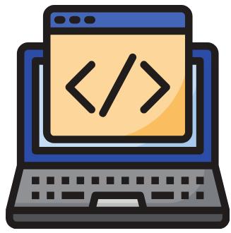 Online MSCS_divider