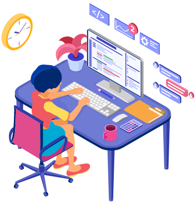 Online MSCS_typingconcept