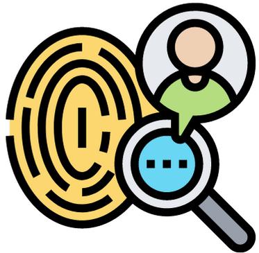 forensic psych_list