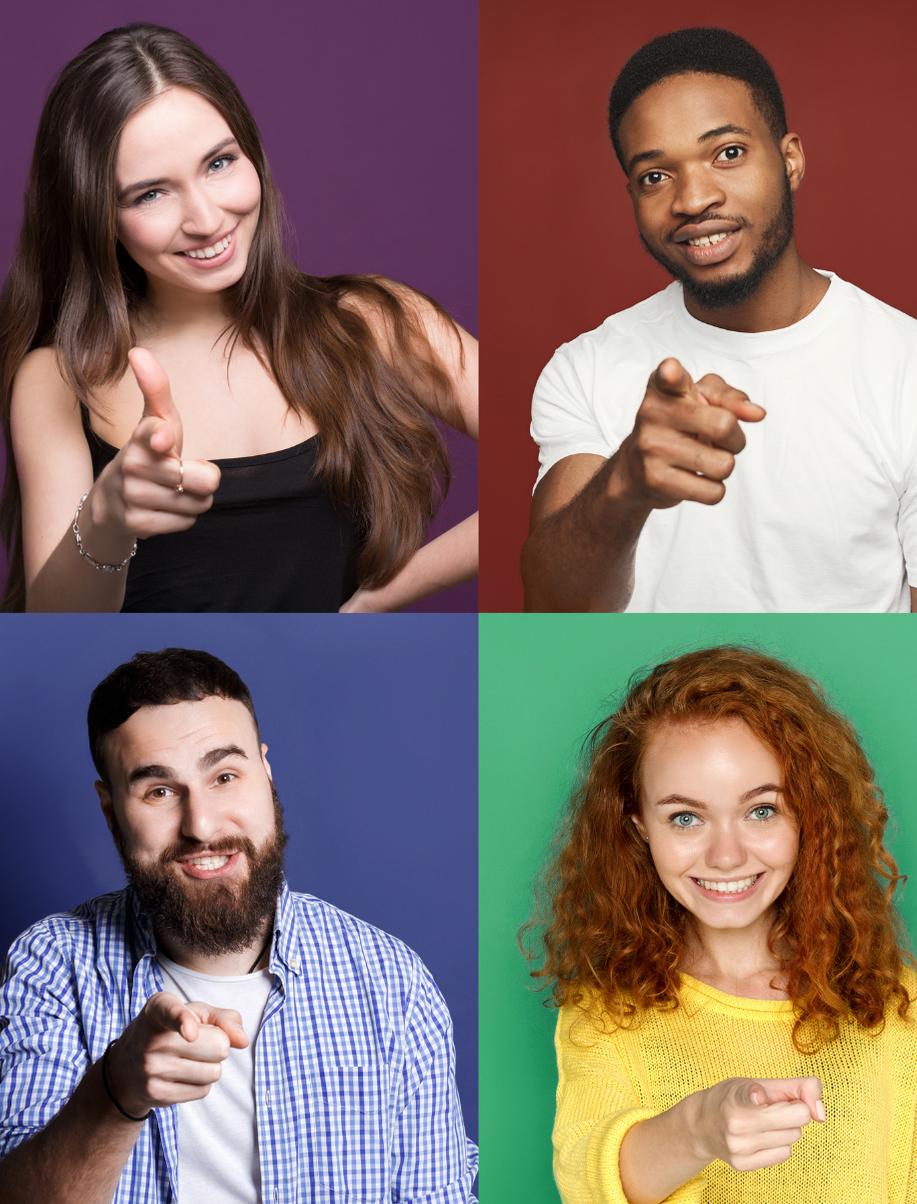 diversity-concept