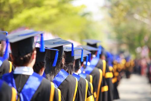 best grad schools masters
