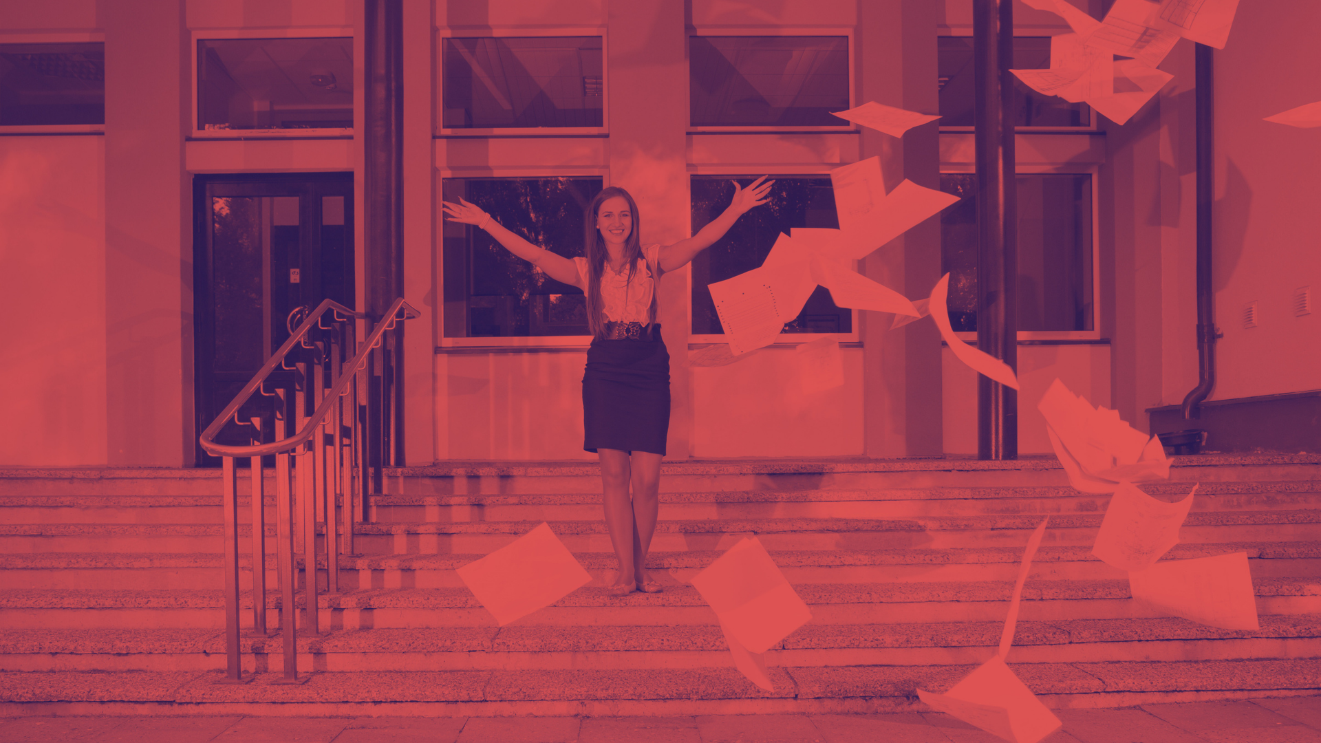 featured image-grad school applications