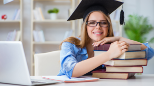 GRE Prep Courses - featured image