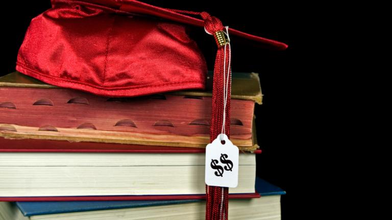 GSC_FAQ_doctorate costs